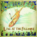 Live at the Fillmore - 2010